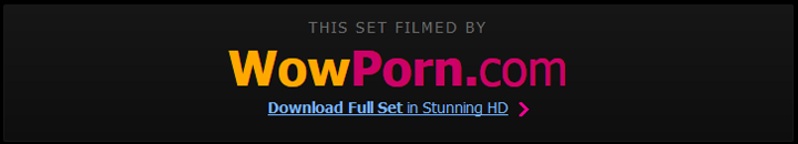 Download free porno
