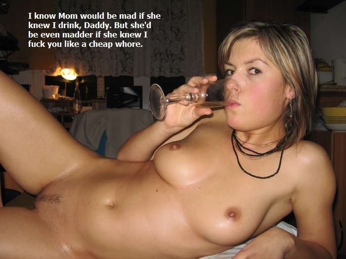 Family sex stories : mom