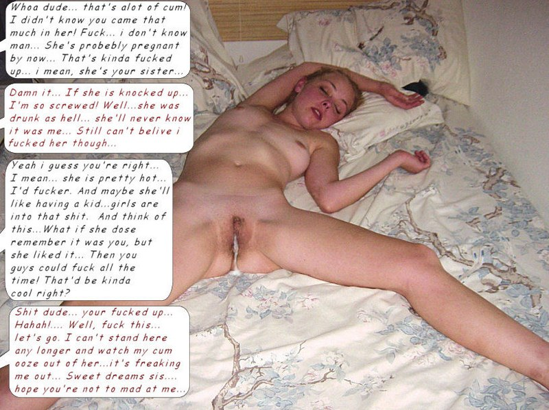 Teen Rough Sex Big Dick