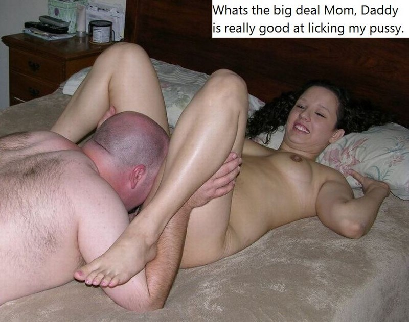 mom son porn captions