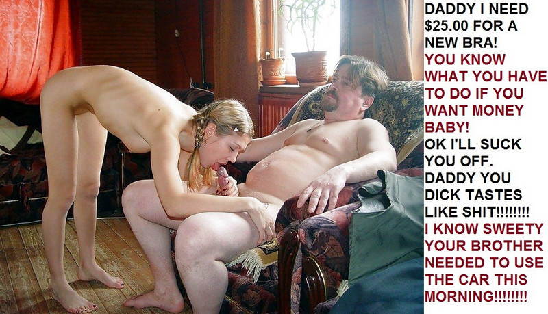 virgin sex with family member