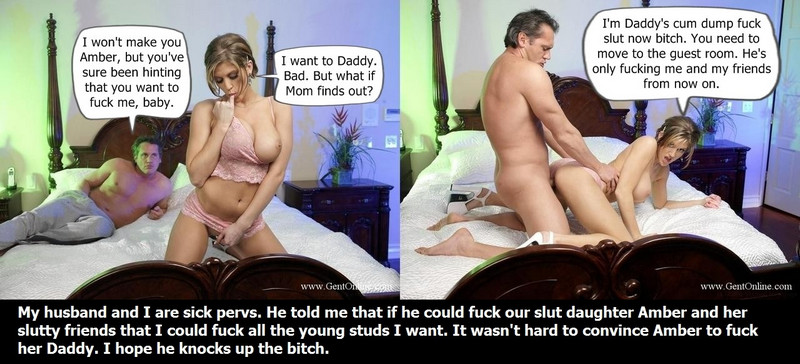 Boy fucks sister sex stories