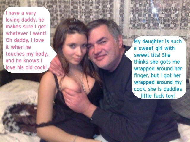 russian family incest porn