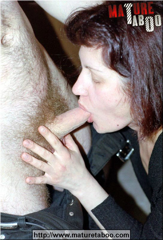 mom horny incest porn