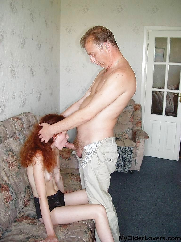 dad mom daughter porn pisc