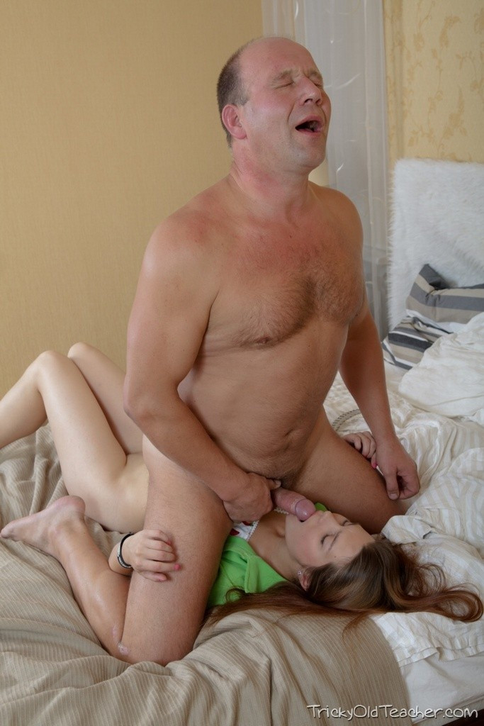 All family sex pleasures at 3DIncestVideos.com! We've got enough ...