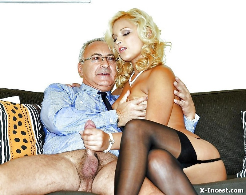 dad daugher anal stories