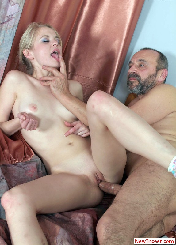 Family sexstories