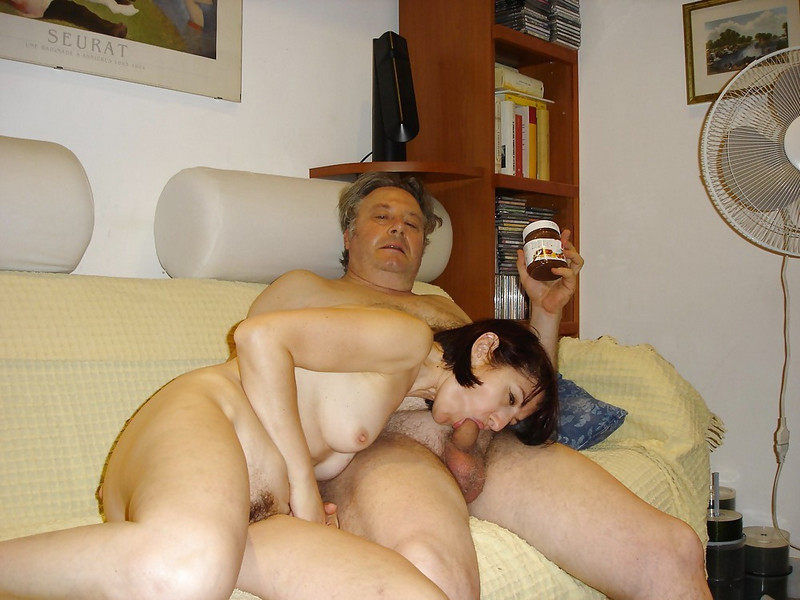 Daughter incest cum