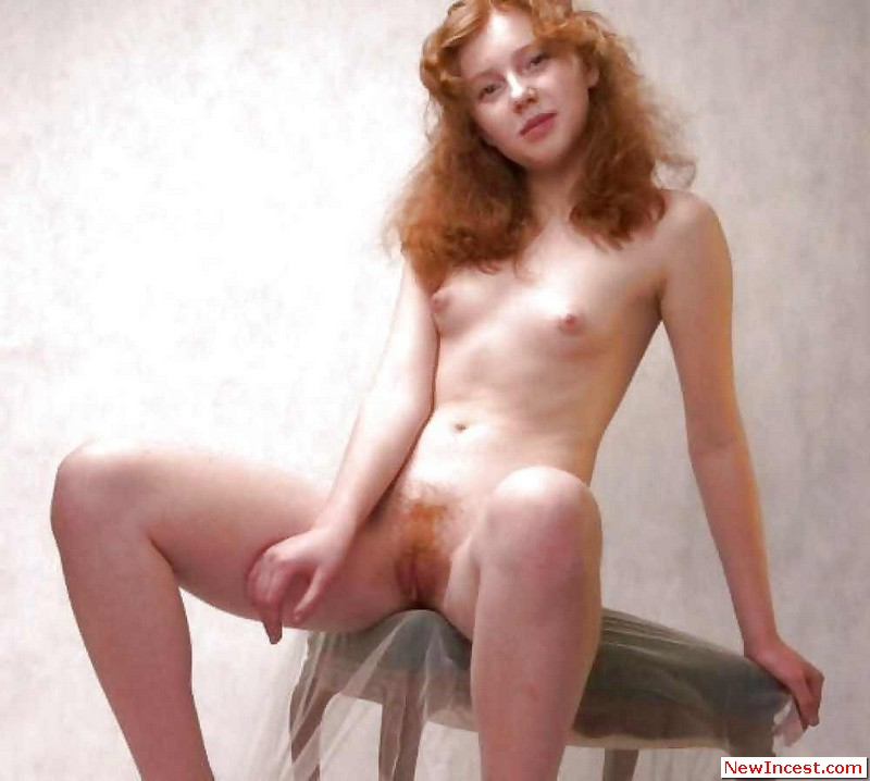 pictures of naked mature sistrs