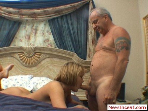 sister perky ass incest clips