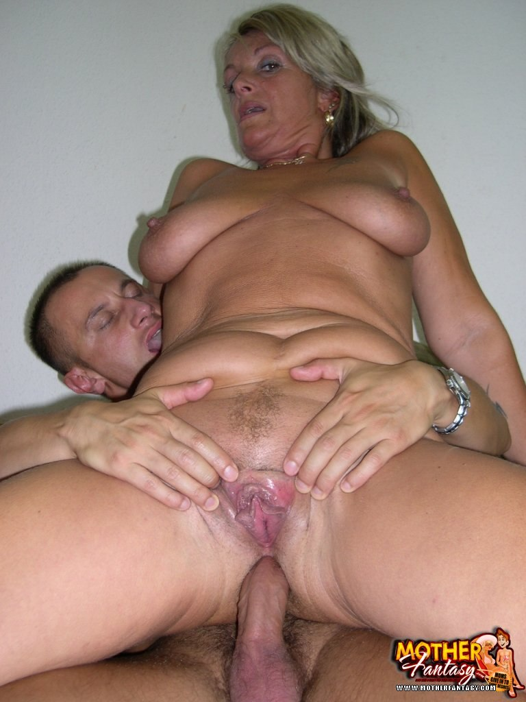 mother daughter sex pics