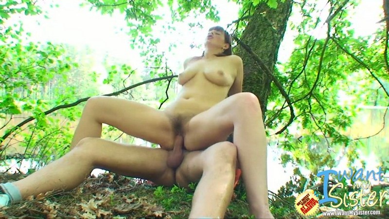 xxx russian mature incest sex pics