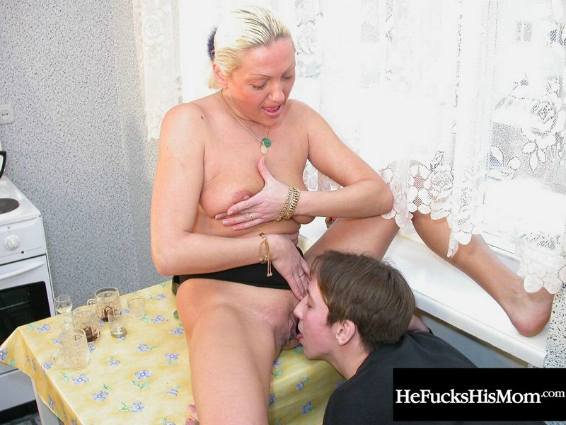 incest porn full muvies free