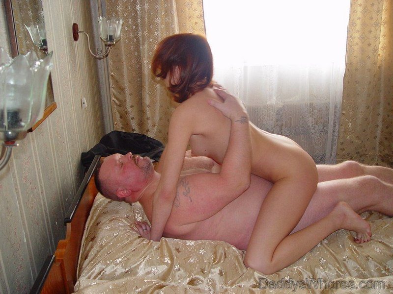 Mature incest mother son sex