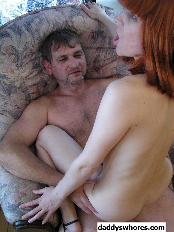 Pictures of mom sucking on son cock