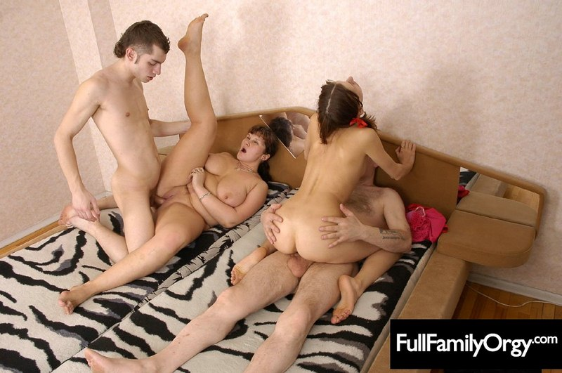 Incest sex videos online