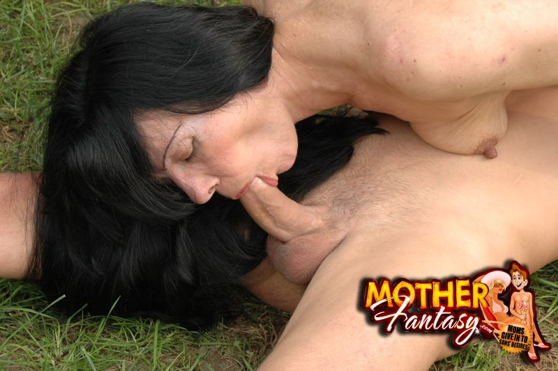 Hillbilly incest porn movies