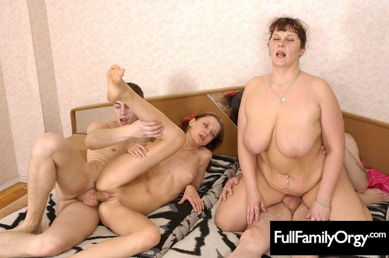 Mother son sex galleries