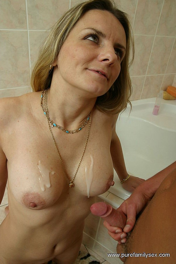 free mom son porn videos