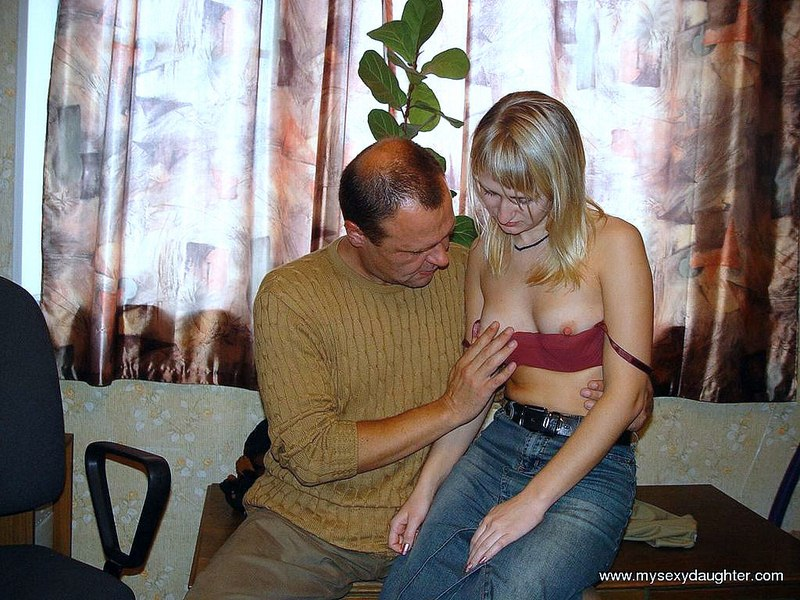 xxx horny mothers and son incest