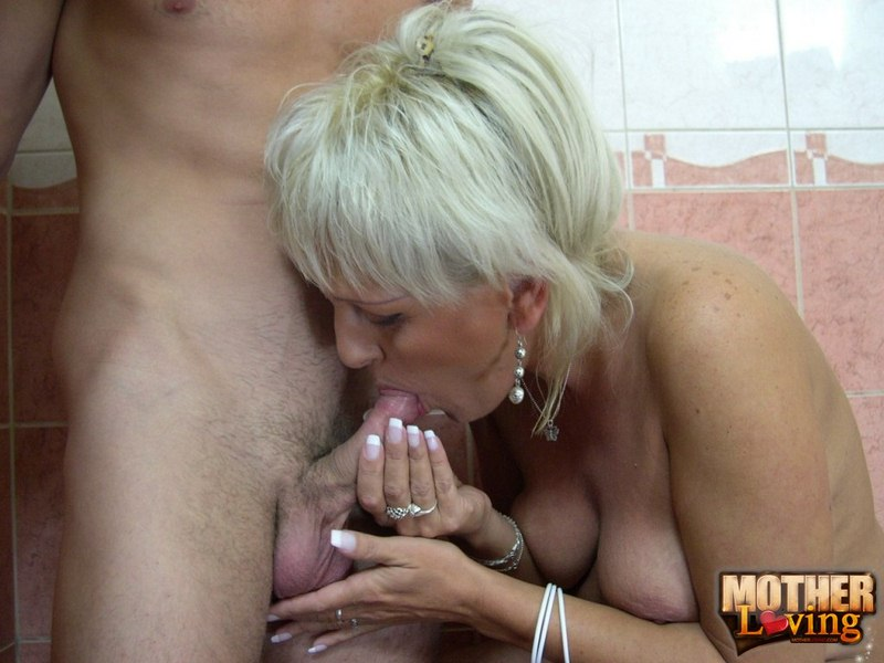 Uncensored milf threesomes incest