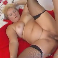 Free nude videos of incest mothers