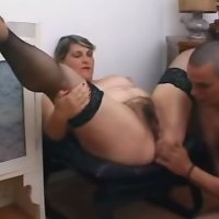 Incest free porno video