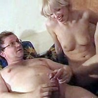 Mom son incest pictures
