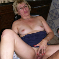 Celebrity mom son sex