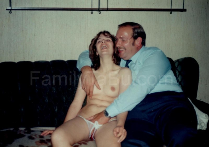 Extreme taboo porn