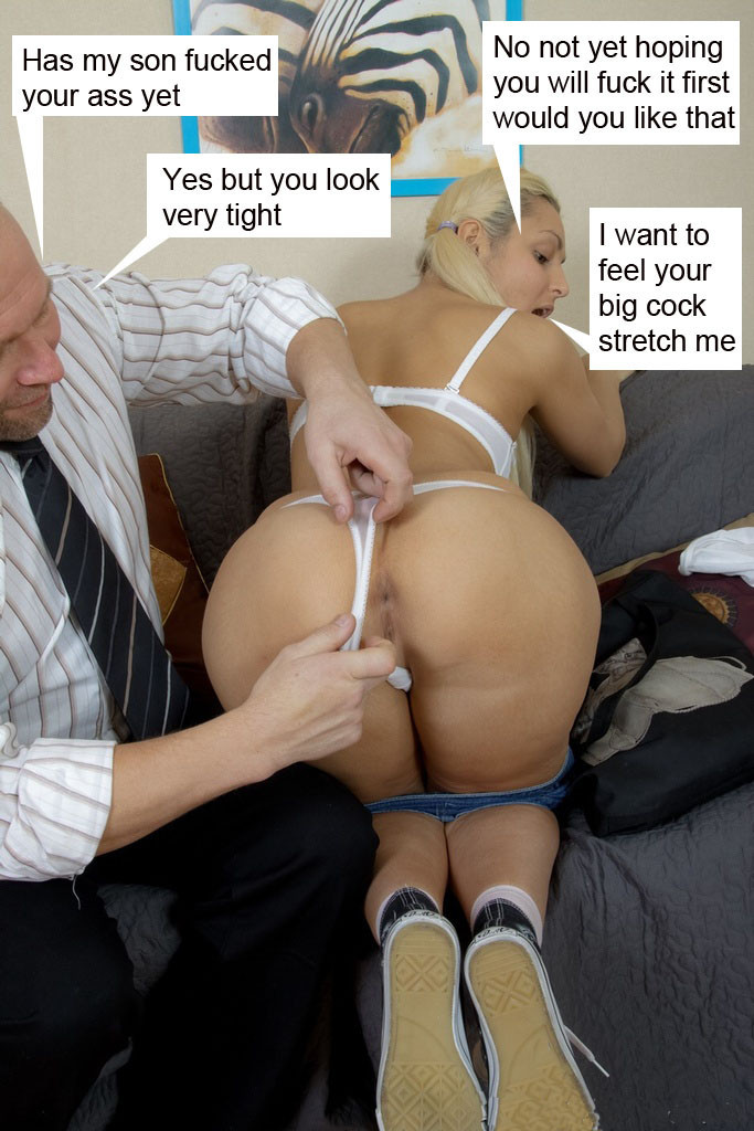 Cheating Wife Ass Fucked